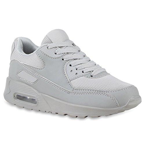 Zapatos De Moda Para Hombre, Mujer, Niño, Unisex, Purpurina Metálica, Zapatillas De Camuflaje...
