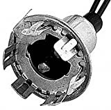 Standard Motor Products S75 Pigtail/Socket...