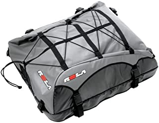 ROLA 59100 Platypus Expandable Roof Top Bag
