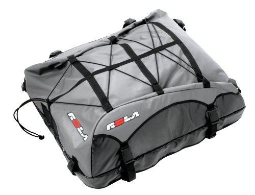 ROLA 59100 Platypus Expandable Roof Top Bag