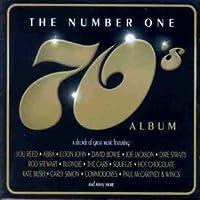 No.1 Seventies Album
