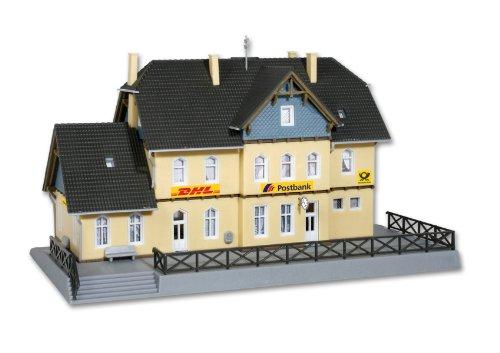 Kibri 36842 - Z Postamt