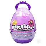 Spin Master Hatchimals CollEGGgtibles Big Surprise Egg - Kits de Figuras de Juguete para niños