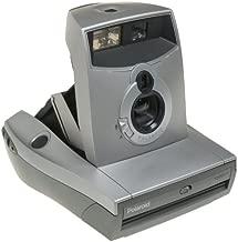 Polaroid Spectra 1200FF Instant Camera