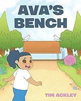 Ava's Bench