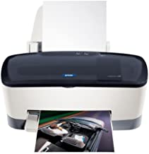 Best epson c80 printer Reviews
