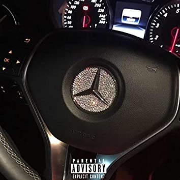 Up in the Coupe!