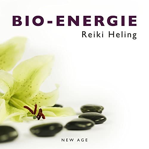 Relaxation Relaxen & Beautiful Now & Zen Meditation and Natural White Noise and New Age Deep Massage