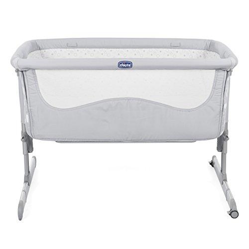 Chicco Seite Schlafsack Kinderbett, 35–58cm