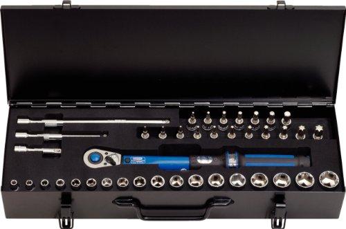 KS Tools 516.1525 3/8