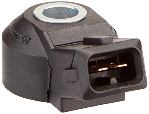 Bosch 0 261 231 110 Klopfsensor