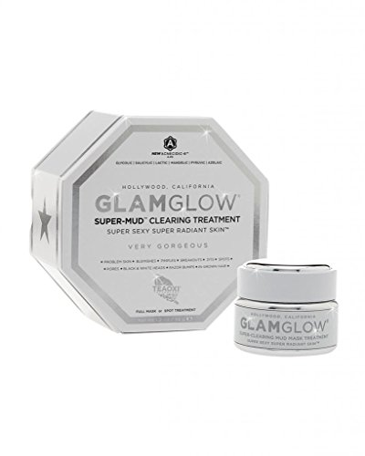 This product is made of high quality material It is recommended for romantic wear This Product Is Manufactured In USA Glycolic acid - helps restore photo damaged skin and improves skin texture Salicylic acid - helps de-clog to minimize pores and new ...