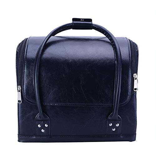 Color : Gray, Size : 20 Inches Simple Travel Organizer 20 Inches Travel Essential Luggage Kehuitong Hard Travel Bag Suitcase Trolley Case Blue