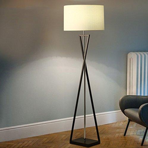 Nordic Kreative Individualität Moderne Einfache Stehleuchte Wohnzimmer Studie Schlafzimmer Bedside Stehleuchte