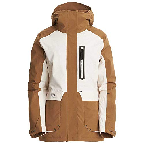 Billabong™ Adventure Division Collection Trooper STX - Waterproof Jacket for Women - Frauen