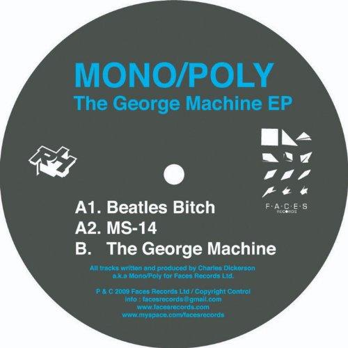 Beatles Bitch