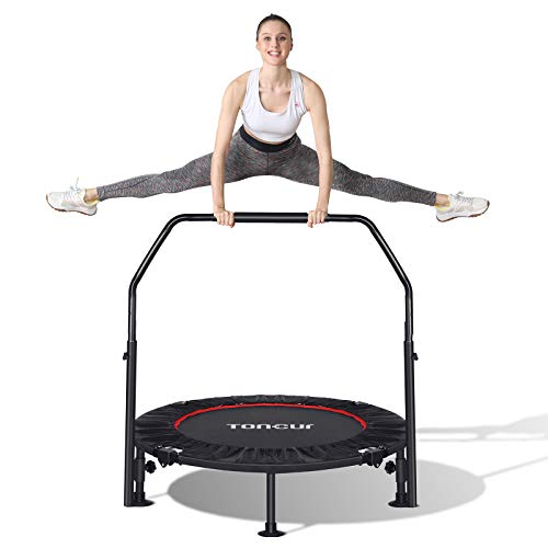 Toncur -   Fitness-Trampolin