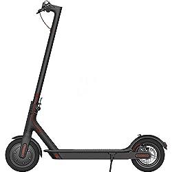 Mi Electric Scooter, black