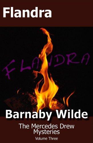 Flandra Dating Site