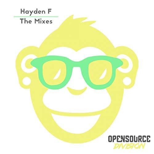 Hayden F
