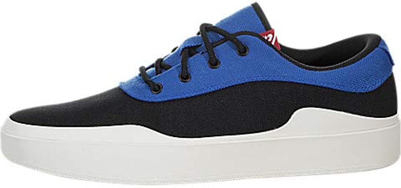 Jordan Westbrook 0.3 (Black Unvrsty RED-GM RYL-SAIL)