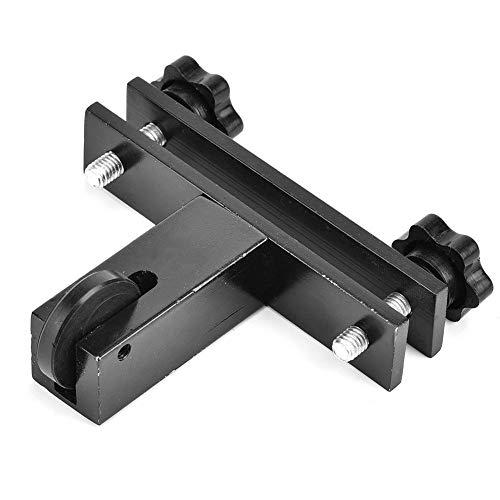 Bnineteenteam Viool Brug Reparatie Gereedschap Redressale Brug Machine Reparatie Onderdelen Viool Accessoire