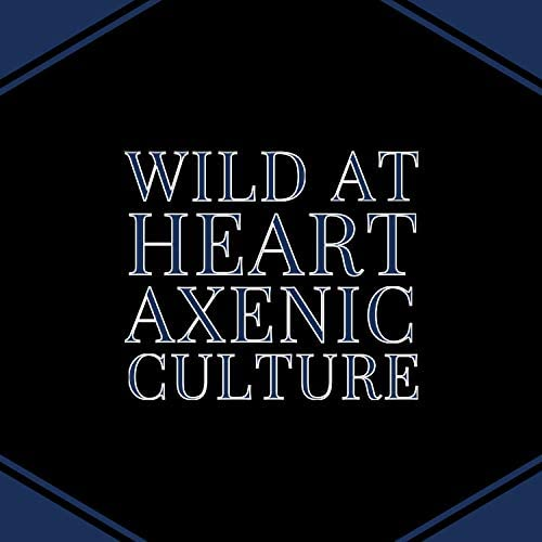 Axenic Culture