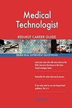 Best medical technologist interview Reviews
