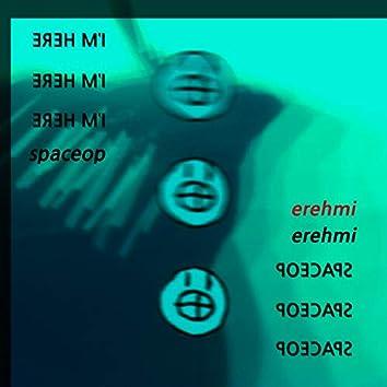 Semi Erehmi