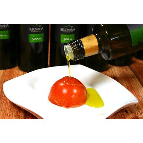シンポフーズ 完熟トマトシャーベット 68g 10個 【冷凍】