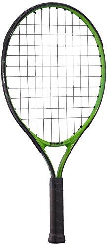 Prince Tennisschläger Tour 21, schwarz, 0