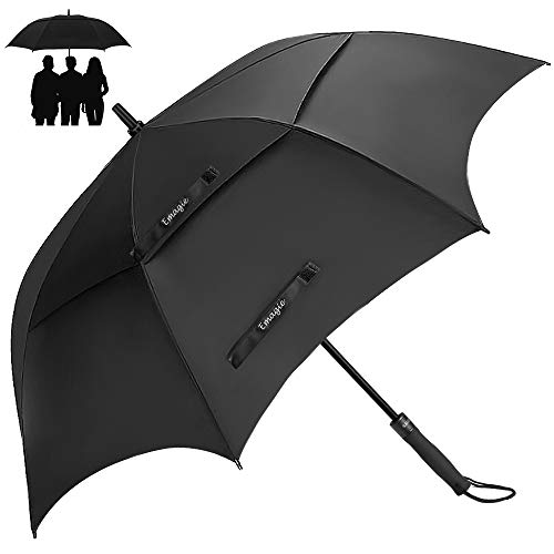 Paraguas Plegable marca EMAGIE