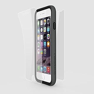 coque rinochild iphone 5