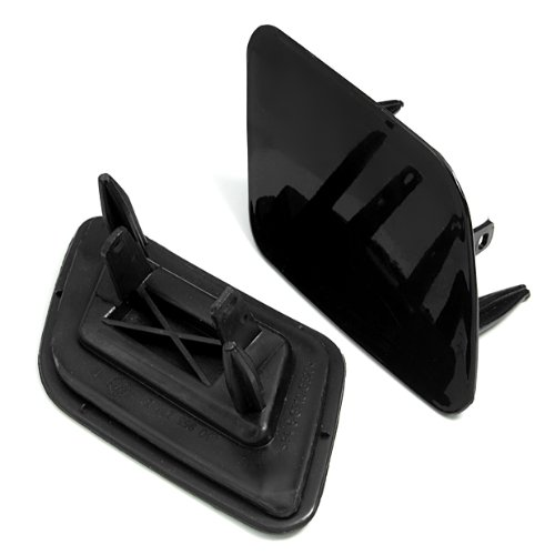 headlight washer system - 2