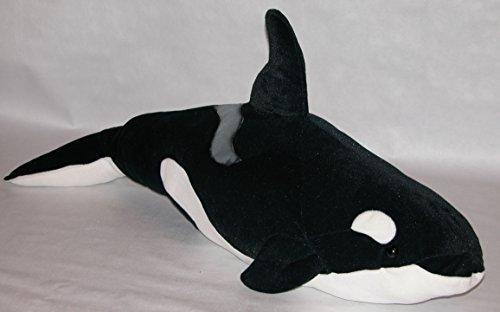 ORCA GIGANTE