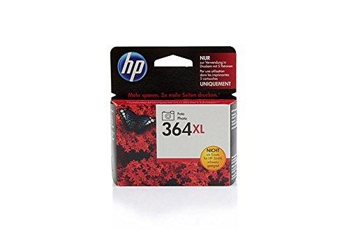 XL Original HP CB322EE / Nr. 3...