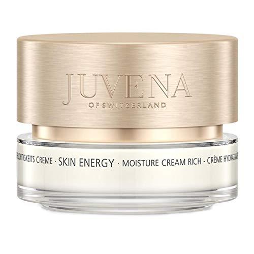 Juvena Skin Energy Rich Moisture Cream