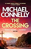The Crossing (Harry Bosch Series, Band 18) - Michael Connelly