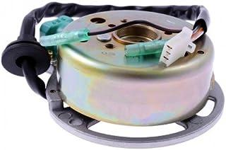 Lichtmaschine Rotor/Stator   YAMAHA Aerox 50 (bis Bj. 1999) Typ:5BR