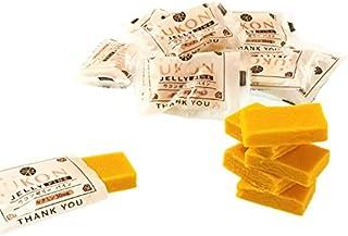 ウコン ゼリー ホワイト デザイン パイン味 50粒 クルクミン 30㎎配合