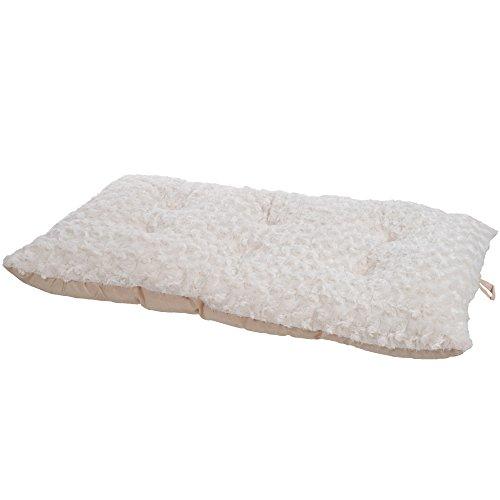 PETMAKER Medium Cushion Pillow for Dogs