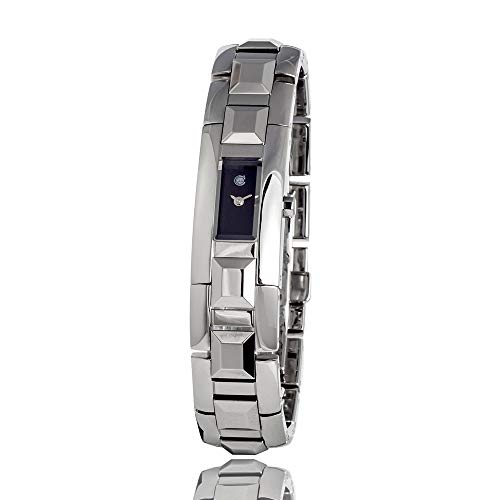Cyma Watch C9190
