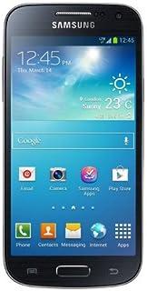 "Samsung Galaxy S4 Mini I9195 8GB, 1,5GB Ram, Dual Core 1.7Ghz, Câmera Traseira 8MP, Câmera Frontal 1.9MP Tela 4,3"""
