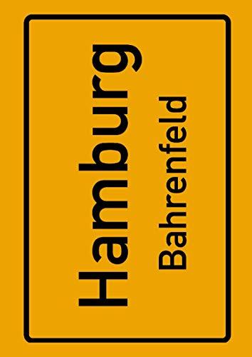 lidl hamburg bahrenfeld