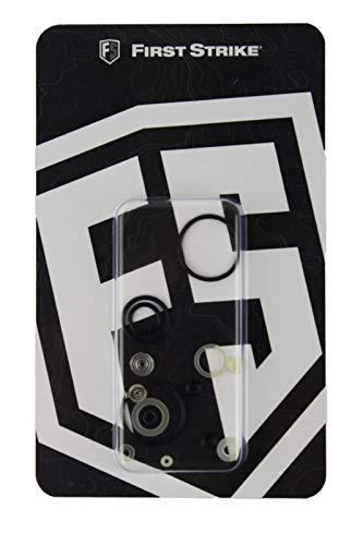 Tiberius O-Ring Kit T8.1/T9.1