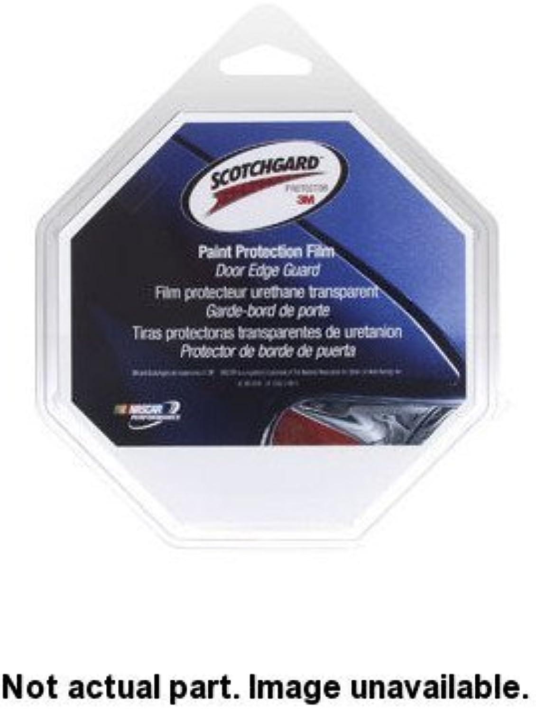 SK Hand Tool 43918 12 Point 1 4-Inch Drive Standard Socket, 9 16-Inch, Chrome by SK Hand Tool B0186IMHKI | Optimaler Preis