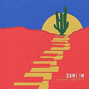 Lonely Cactus (Piano Version)