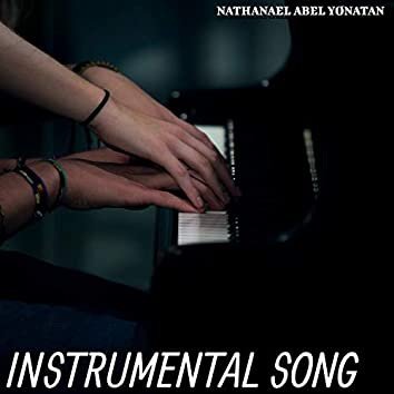 Instrumental Song