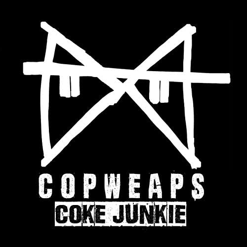 Copweaps