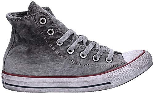 Converse All Star Hi Canvas LTD unisex erwachsene, canvas, sneaker high, 39 EU